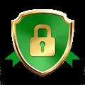 <span>Bezpieczne zakupy Certyfikat SSL</span>